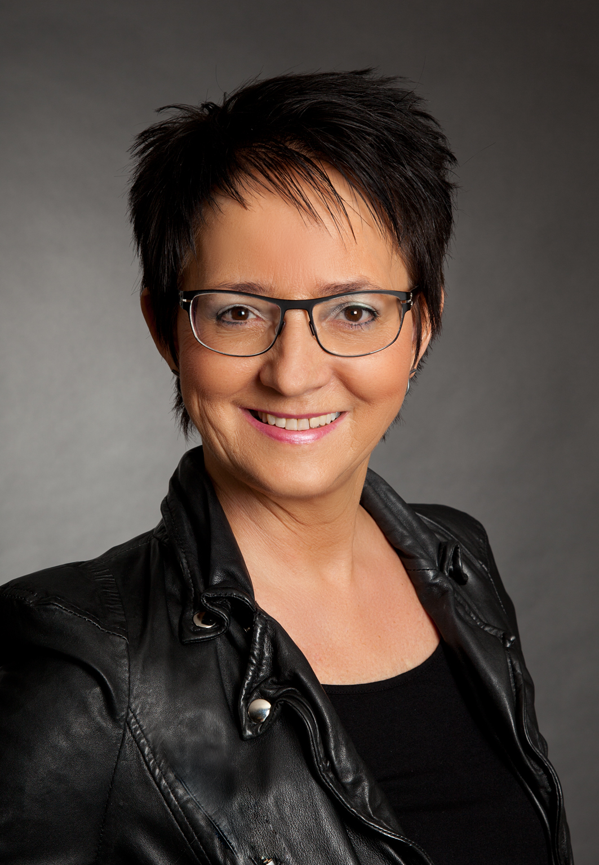 Joan Tønnesen